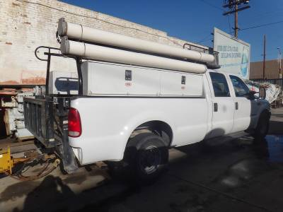 2001 ford f 450 curb weight | upcomingcarshq.com