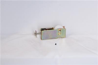 Sliding Door Rollers Dr211 Dr352 2 Dr352 4 3 301 324