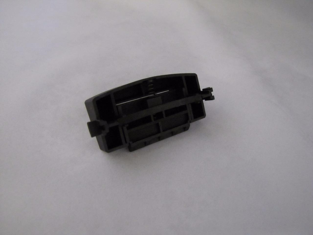 Crane Replacement Handles : Crane sliding window locks handles latches