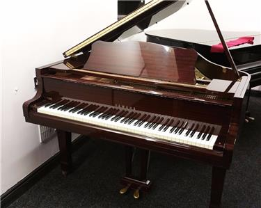 Yamaha g1 grand piano free delivery for Yamaha g1 piano