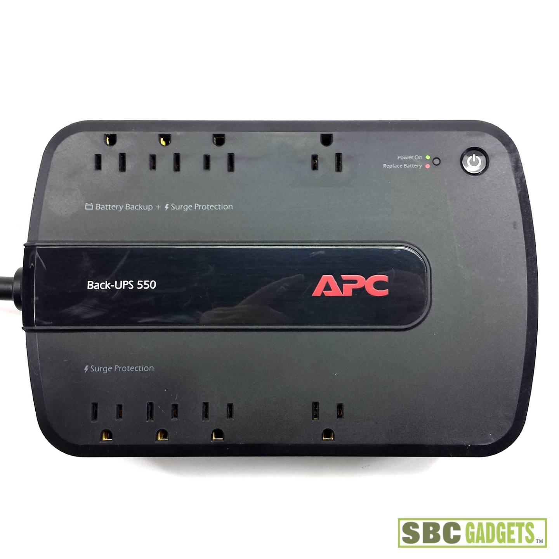 SRT5KRMXLI - APC Smart-UPS SRT 5000VA RM 230V | Schneider ...