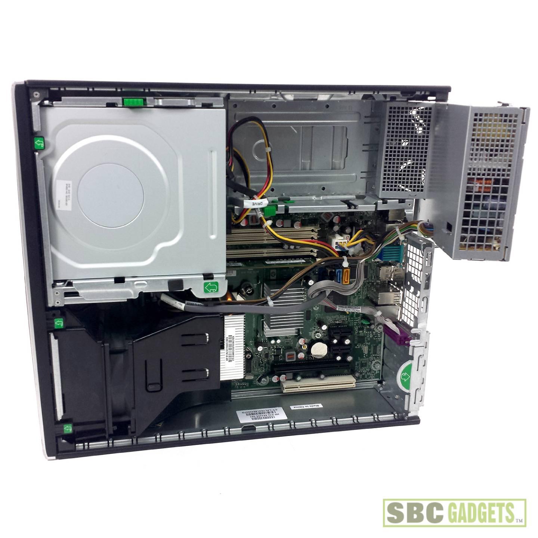 电路板 机箱 1440_1440