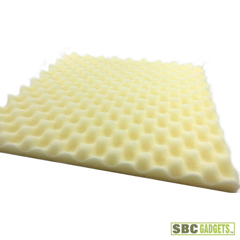 Egg Crate Foam Deals On 1001 Blocks