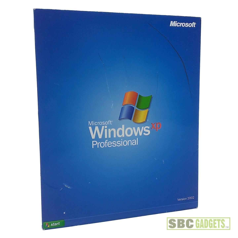Windows xp professional sp2 student june 2017 no activation