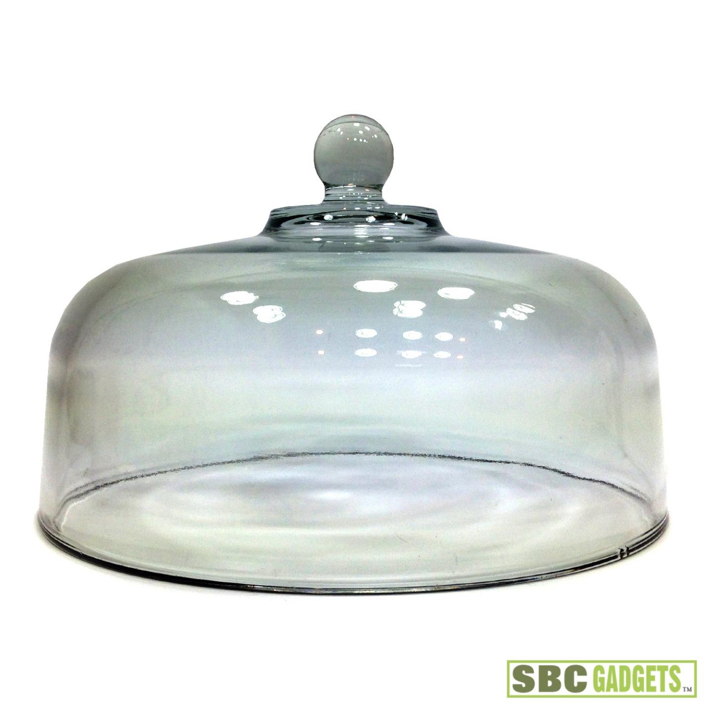 Glass Dome Cover, Wholesale Various High Quality Glass Dome Cover Products from Global Glass Dome Cover Suppliers and Glass Dome Cover Factory,Importer,Exporter at shopnew-5uel8qry.cf