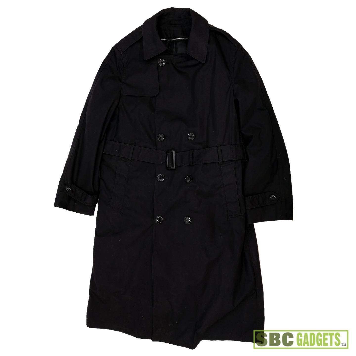 Shop iconic trench coats and car coats for women. Our heritage styles feature in three fits – slim, classic and relaxed. Black Grey Beige Blue Green Pink Red Yellow White. Show Results Clear. Size ALL XXS XS S M L XL XXL. Burberry uses your personal information to offer an enhanced customer service tailored to your preferences. You.