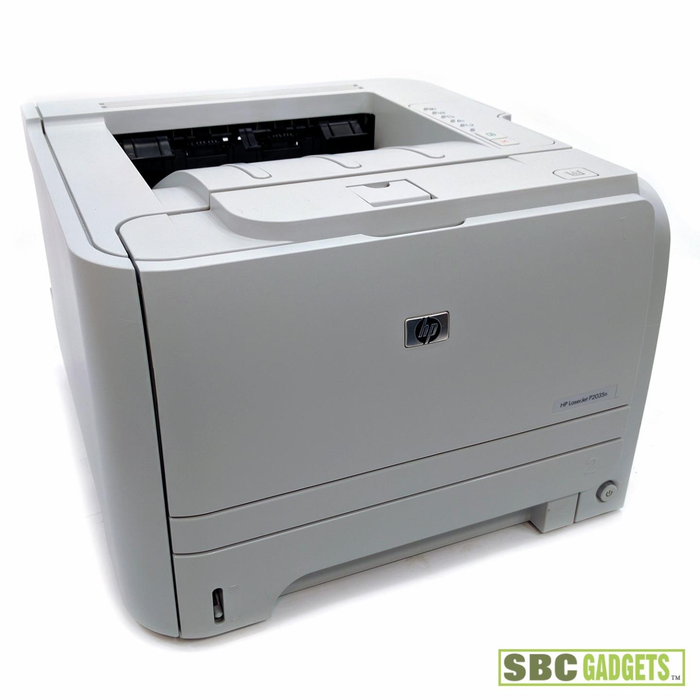 Find support and troubleshooting info including software, drivers, and manuals for your HP Deskjet e-All-in-One Printer.
