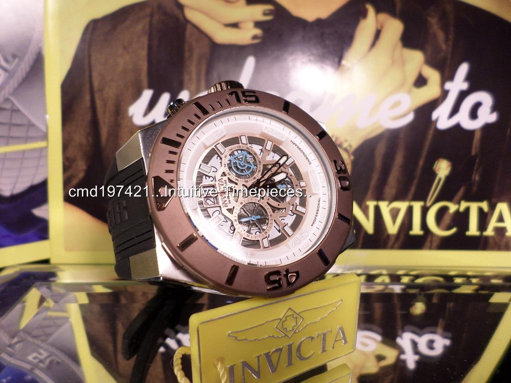 aviator watch breitling  48mm aviator