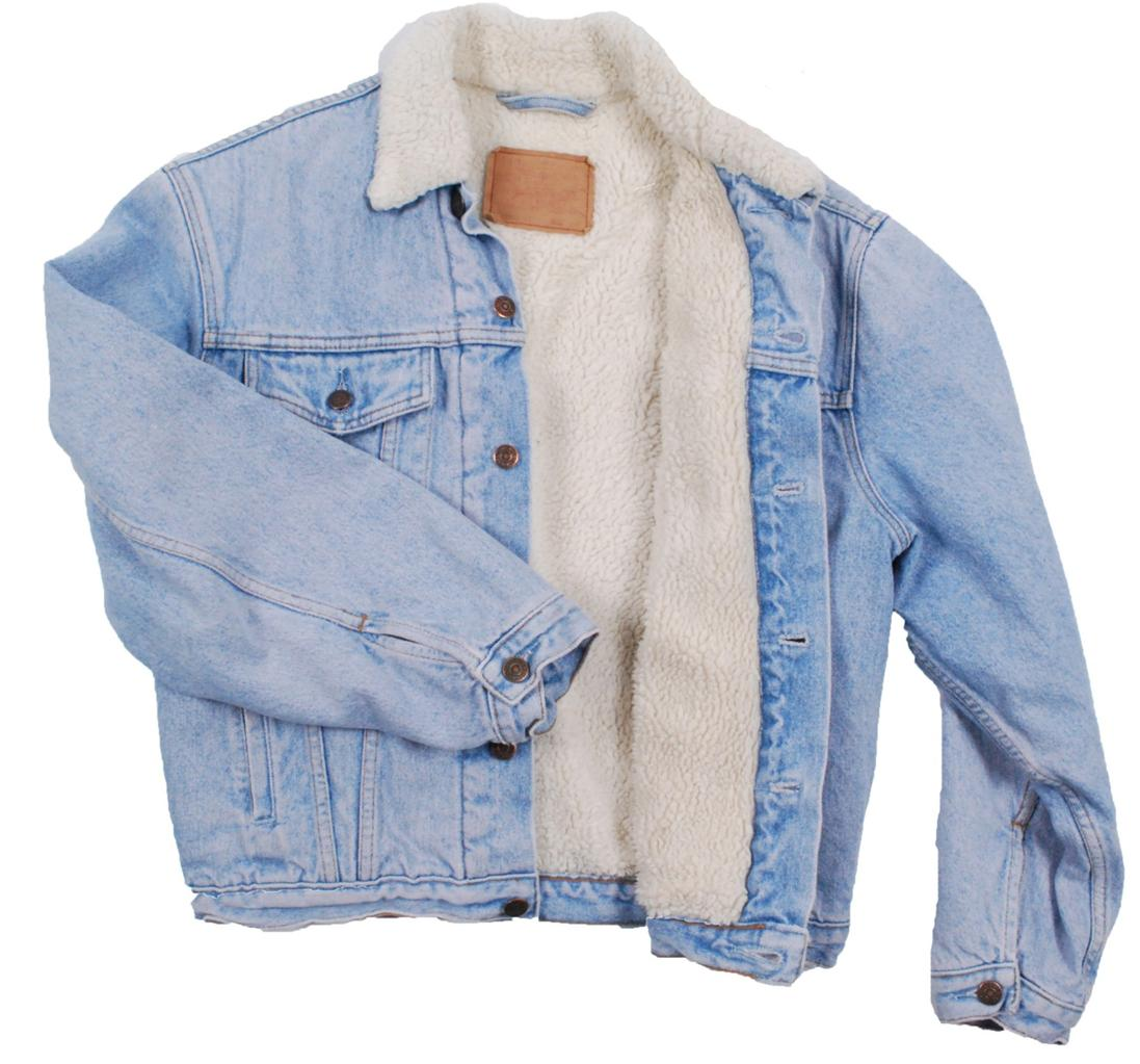 Shop for fur lined denim jacket online at Target. Free shipping on purchases over $35 and save 5% every day with your Target REDcard.