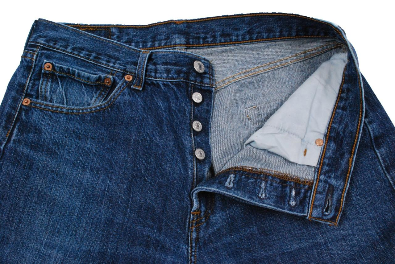 the reasons for the demise of the levi jeans company Levi's jeans might remind you of cowboys — that is, after all, one of the company's signature cuts of denim — but you won't likely find anyone with a six-shooter in one of the company's stores.