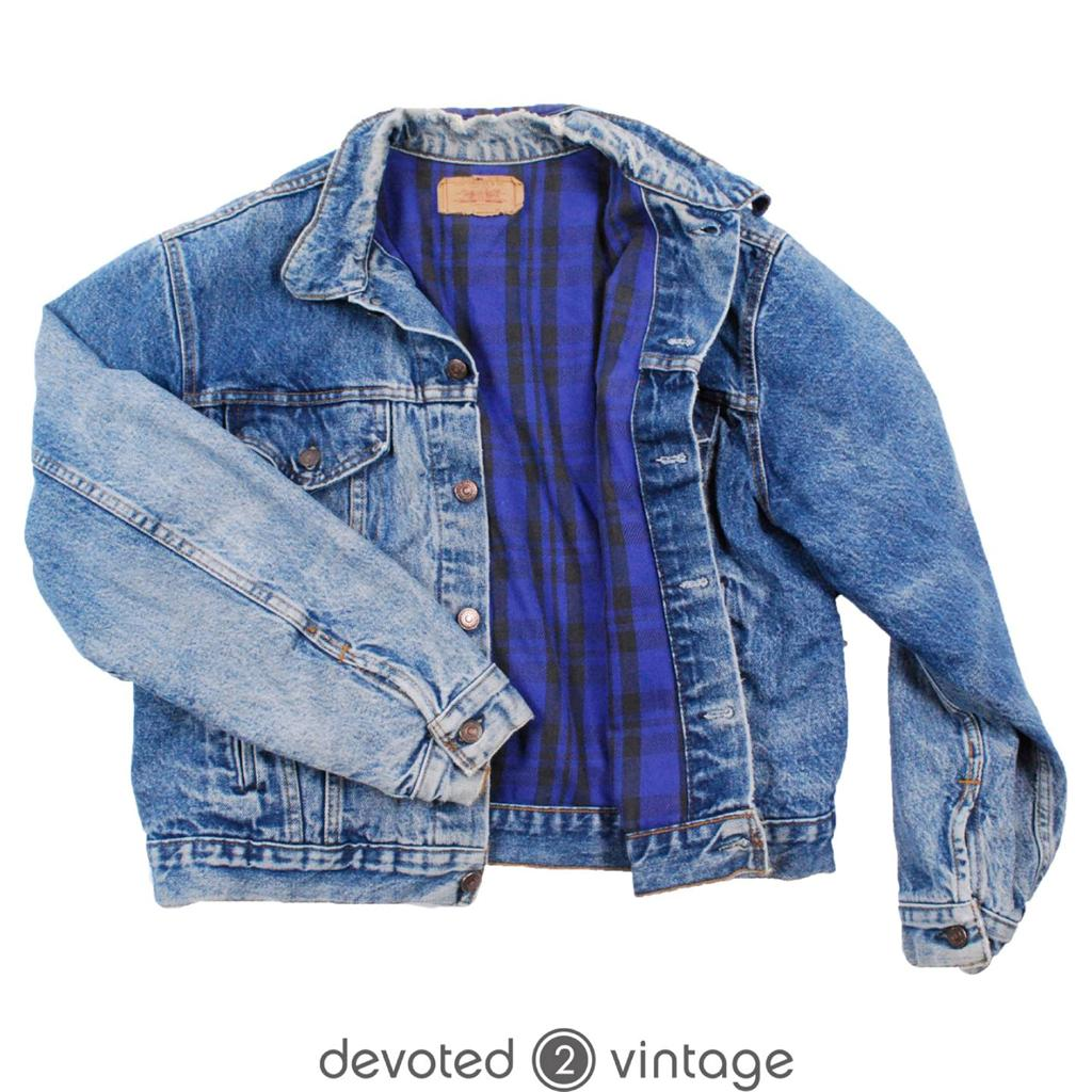 Lee jeans Lee Mens jeans Lee Womens jeans Levi's® jeans. M. Blanket lined. Concealed carry. Flannel lined. Fleece lined. Hooded. Insulated. Quilt lined. Sherpa lined. Thermal lined. Buy Wrangler Rugged Denim jacket for men at discount prices with free shipping at Denim Express. $