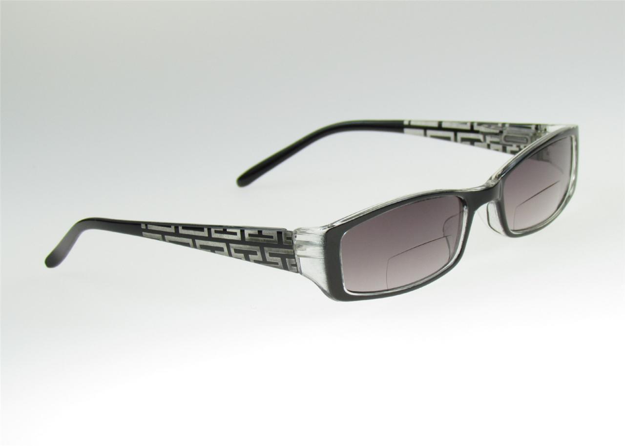 bifocal sunglasses reading sun readers
