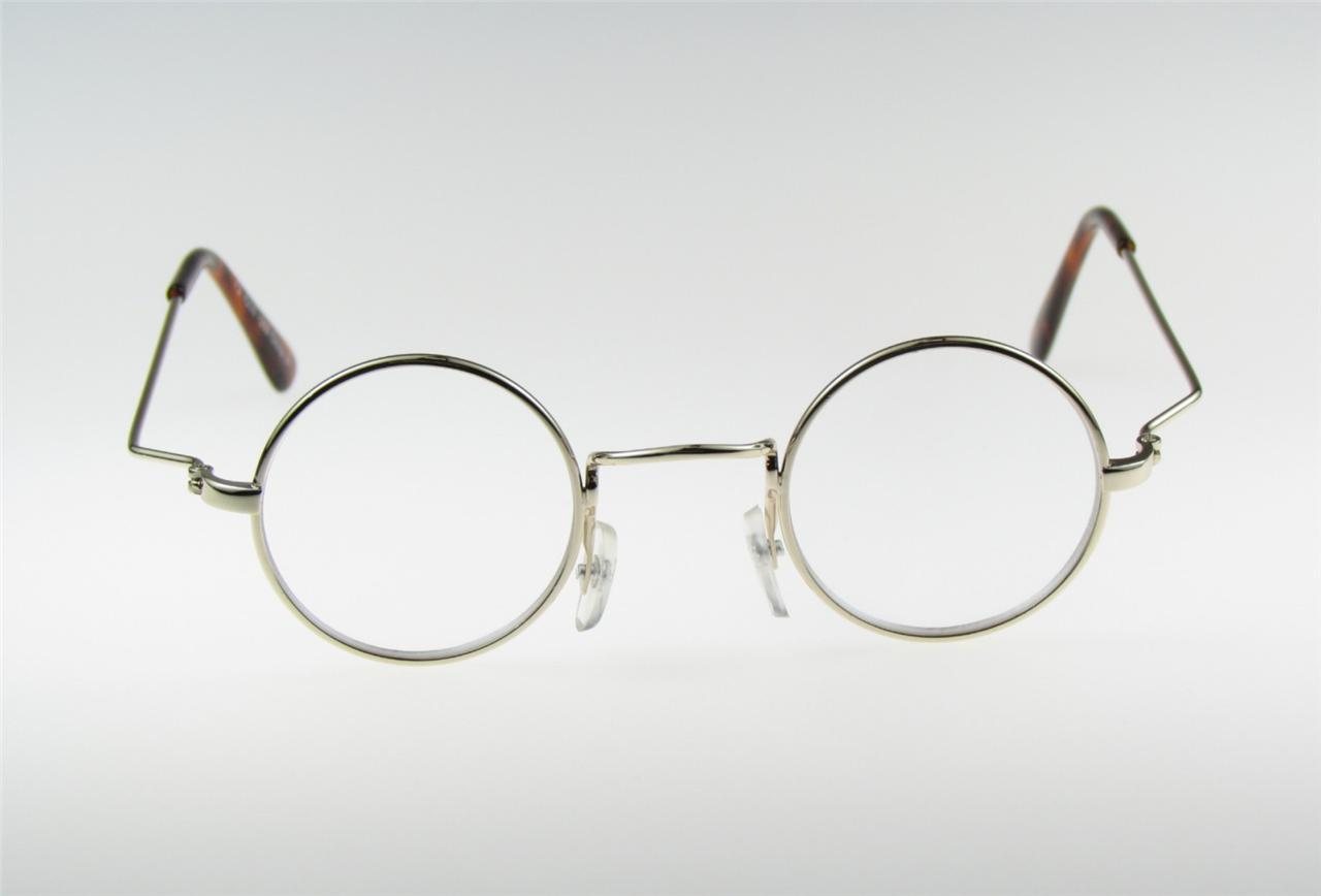 reading glasses retro metal quot carnaby