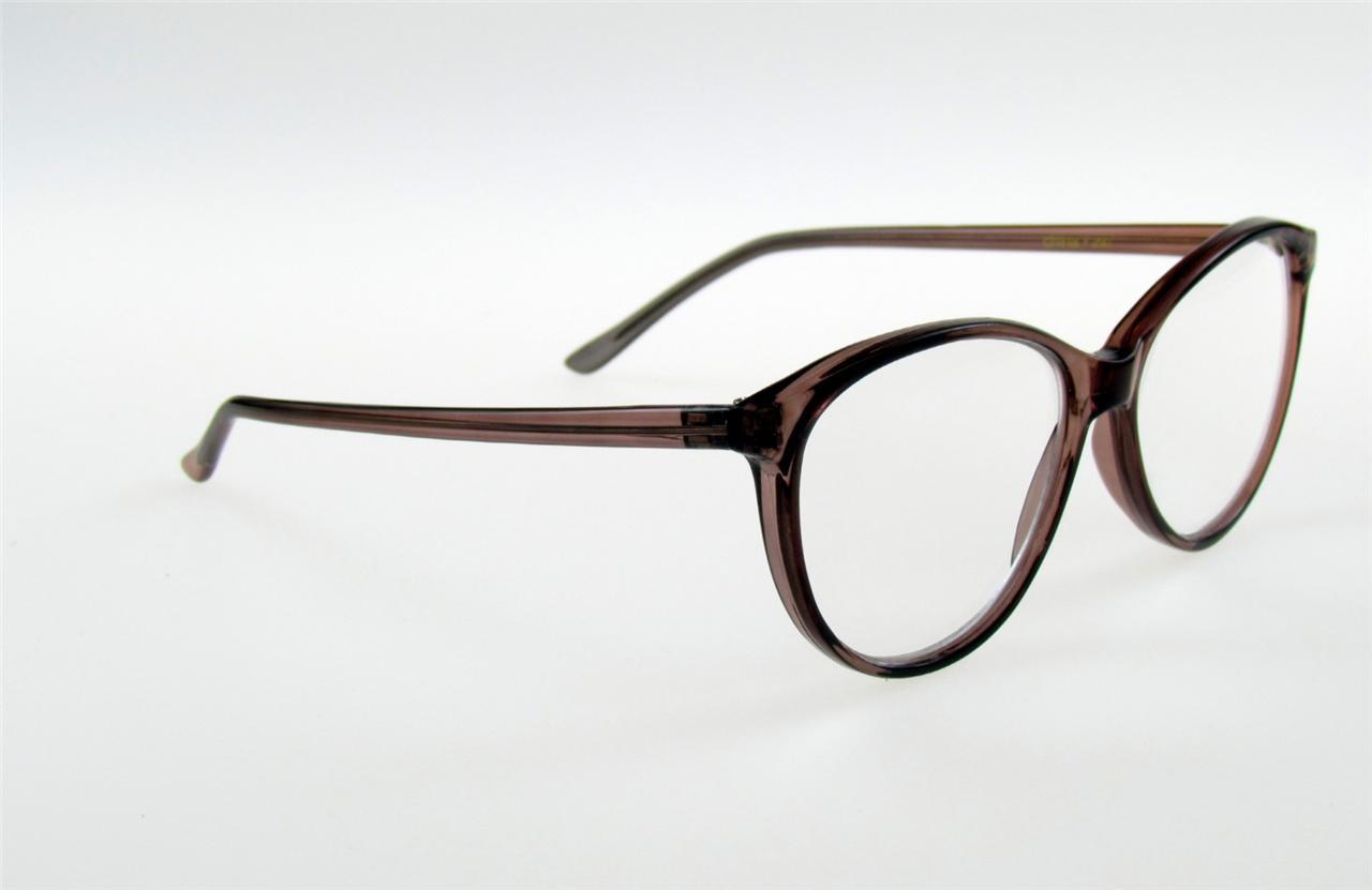 albany stylish reading glasses large bohemian xl fit