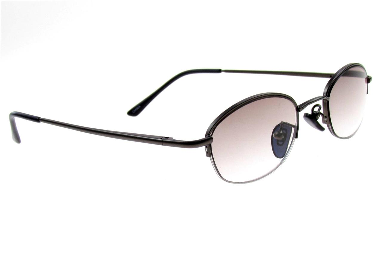 reading sunglasses sun readers half 175 225 275 034