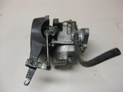 Mariner yamaha outboard 40 hp carb carburetor assembly for Yamaha outboard serial number checker