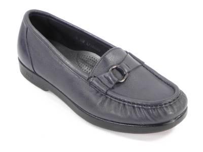 Women's Shoes | San Antonio Shoes | Handcrafted Comfort Shoes