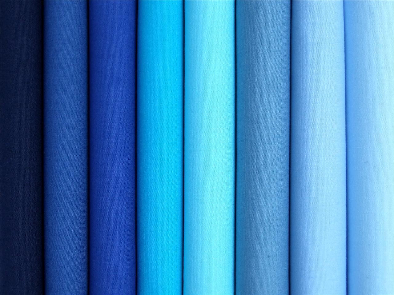 Tìm hiểu cách phân biệt vải thông thường làm quần áo cho bé