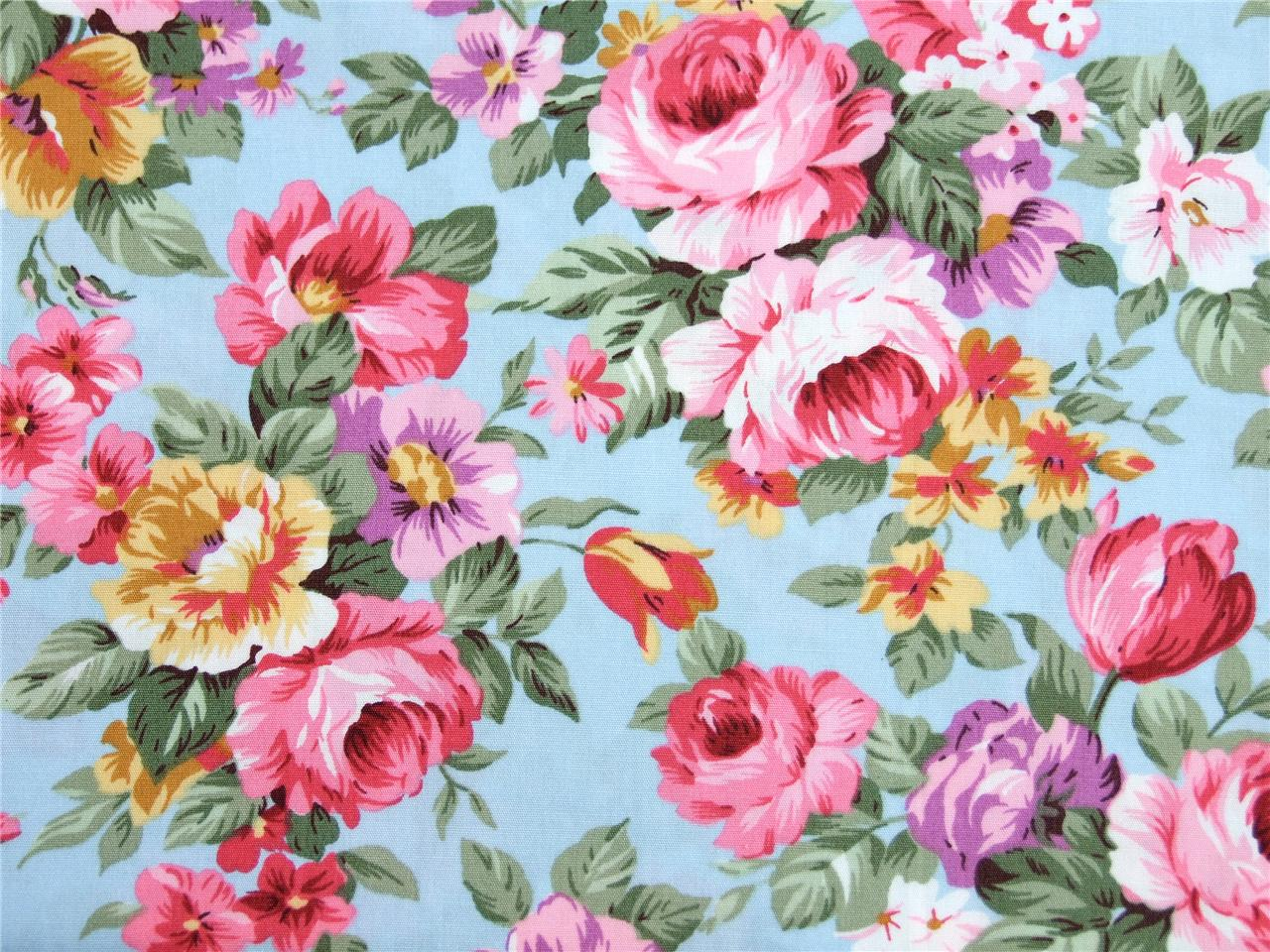Costumes & Dress Up Party Ideas & Recipes. Floral Material Fabrics. Store availability. Search your store by entering zip code or city, state. Go. Sort. Product - Fleece Printed Fabric FLORAL SKULL BLACK / 58
