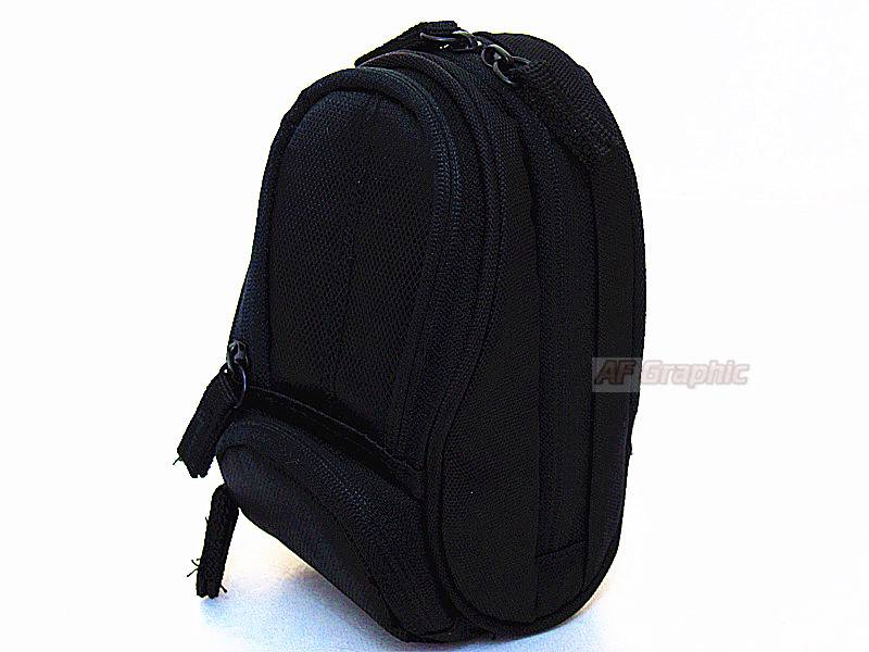 V10-Case-Bag-for-Casio-EX-ZR20-EX-ZR200-EX-ZR300-EX-ZR400-EX-ZR700-EX-ZR1000-AU