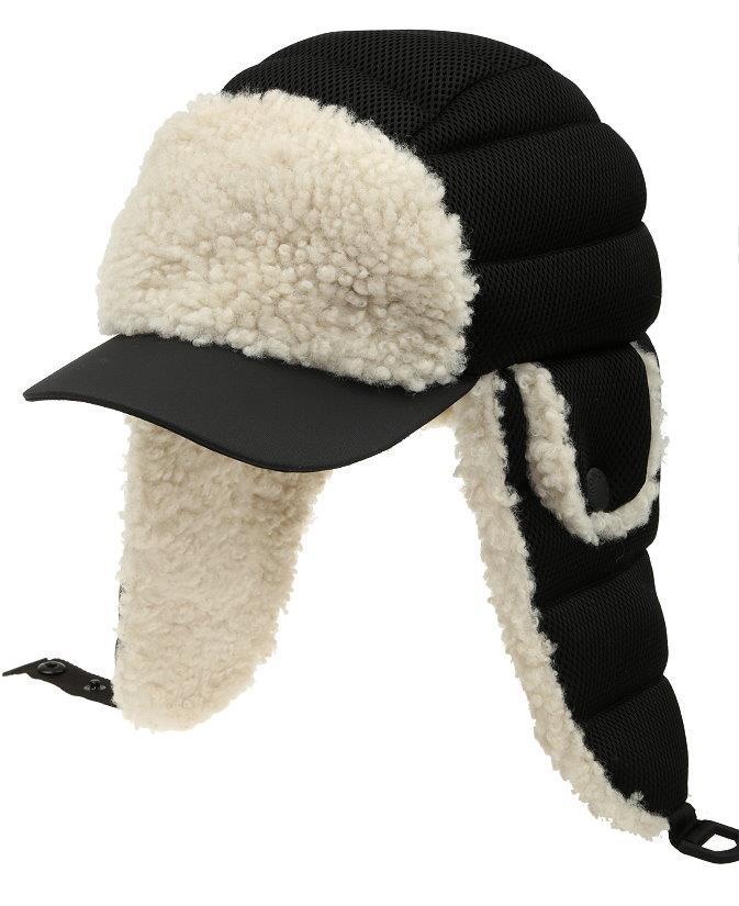 moncler hat mens ebay