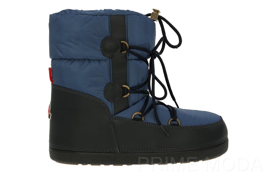 moncler bluewater