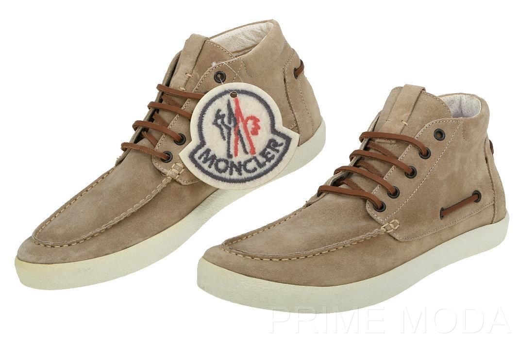 moncler 44