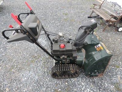 Menards Snow Blowers >> Gas Snow Blower On Sale, Gas, Free Engine Image For User Manual Download