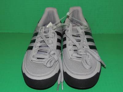 adidas retro trainers p.t. 70s originals
