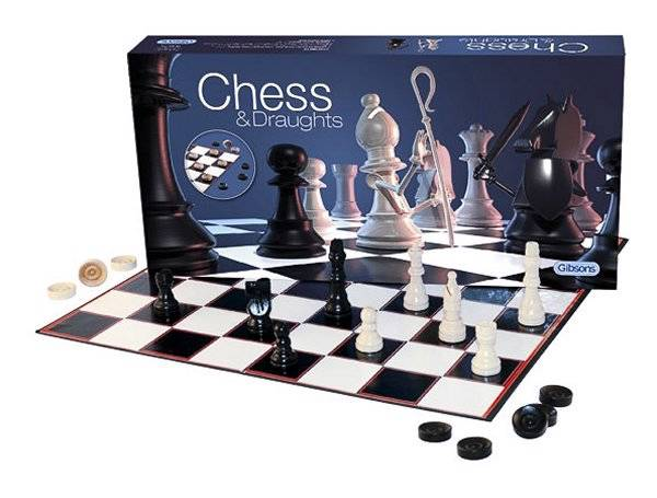how to play chess easy instructions