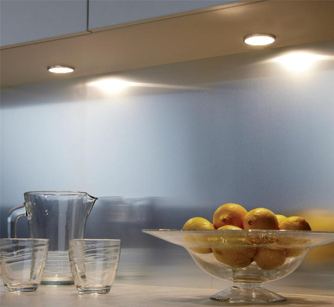 surface mounted downlight kitchen living room study recessed kitchen cabinet downlights ideas led lights