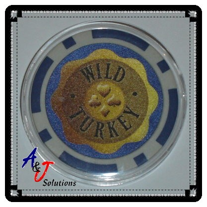 Wild-Turkey-Poker-Chip-Card-Guard-Protector