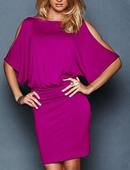 Метки: Платье RUFFLED выкройка сшить платье платье шитьё шьём платье шьём сами шьём платье спортивное платье платье