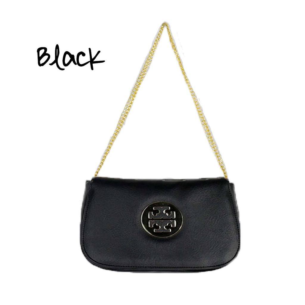 NEW! Women Handbag Inspried By Desiner's Brand Most ...