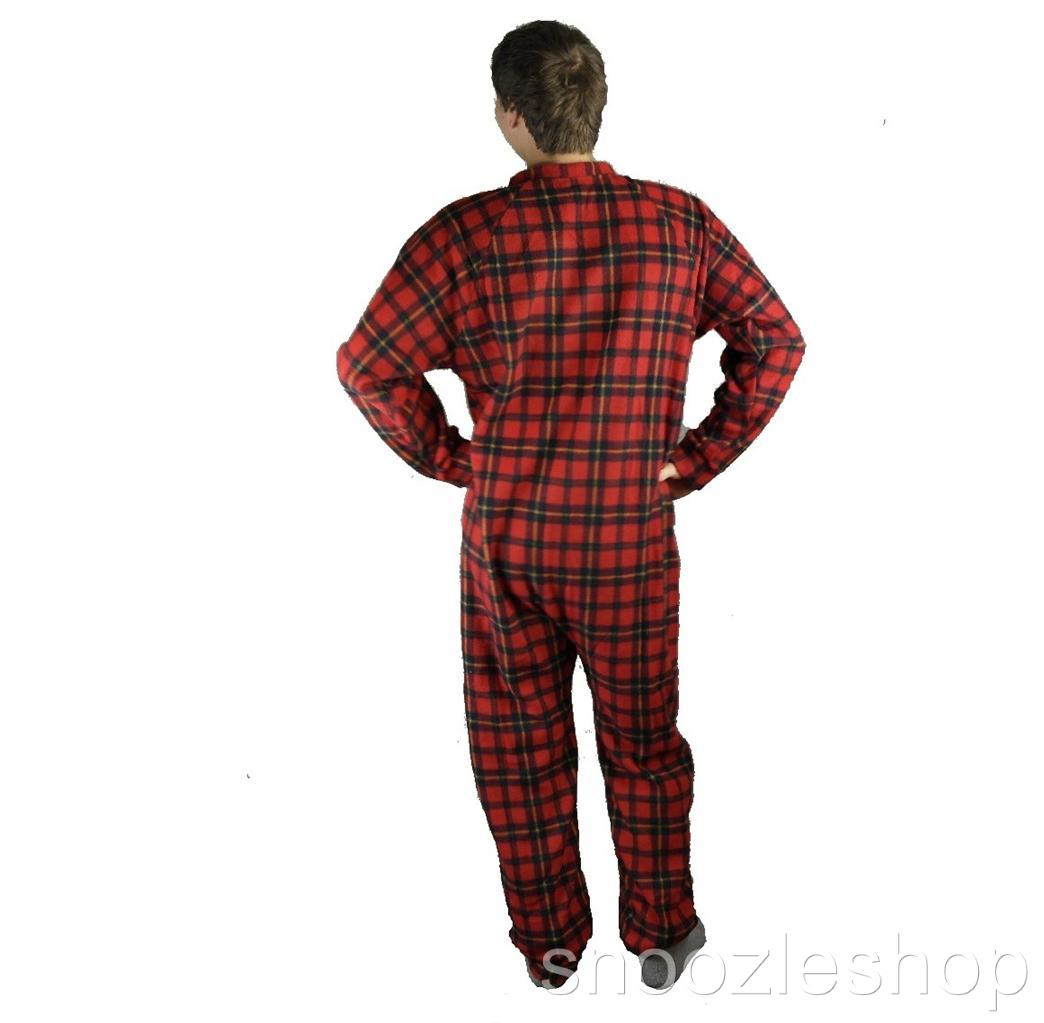 Shop Scottish Tartan Pajamas from CafePress. Browse a large selection of unique designs on Men's & Women's Pajama Sets, Footed Pajamas & Women's Nightgowns. Free Returns % Satisfaction Guarantee Fast Shipping.