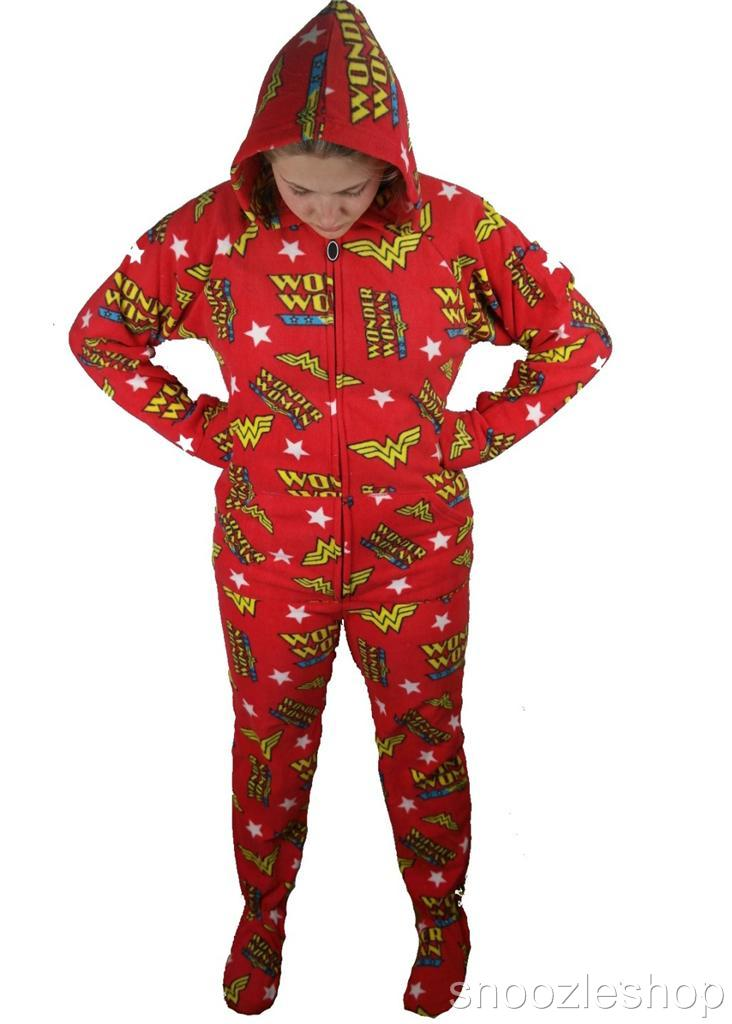 Perfect  Of The Season With This Festive Women39s Holiday Jumpsuit By Macy39s