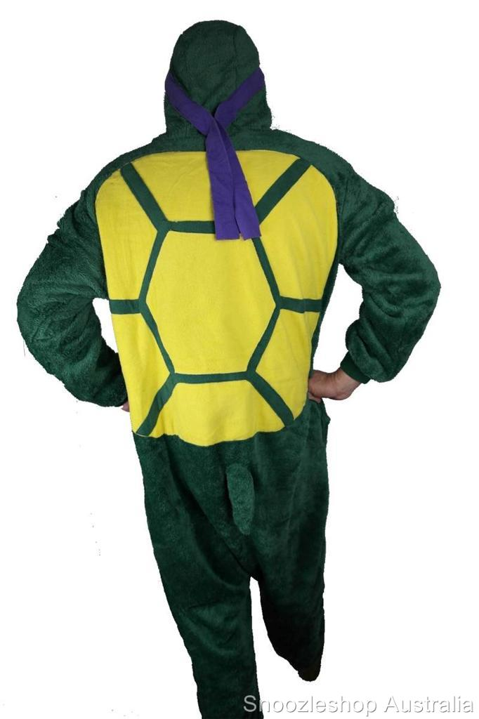 Donatello Onesie