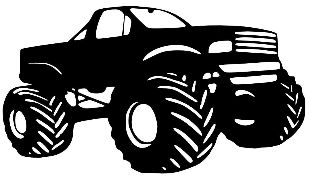 Similiar Monster Stencil Designs Keywords