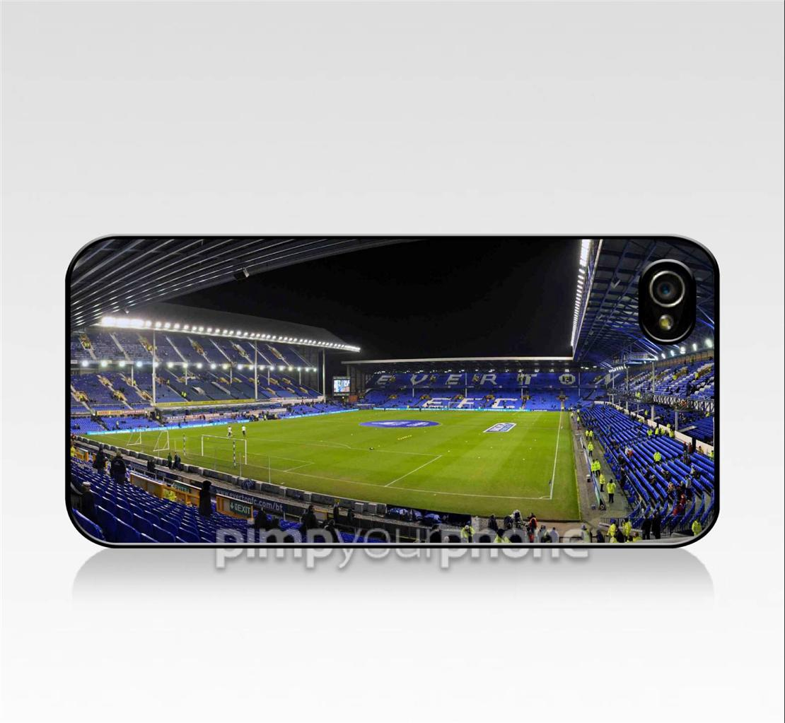 Iphone 5c Case Template