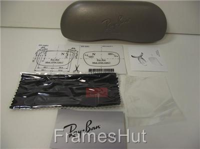 best ray ban frames  auth rayban