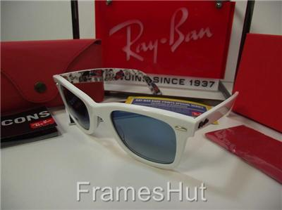 best ray ban sunglasses  care sunglasses