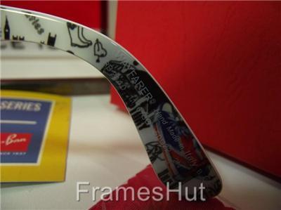 cost of oakley sunglasses  series sunglasses