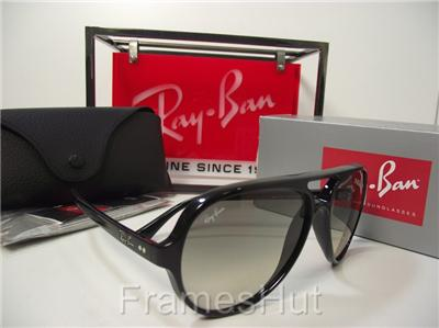 are ray bans polarized  polarized sunglasses