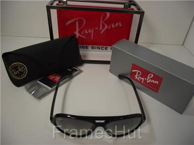 best ray ban sunglasses  rayban rb 4125