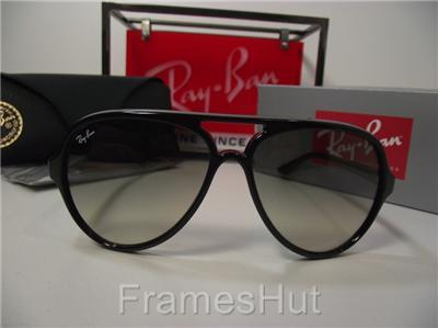 buy ray ban lenses  grey lenses