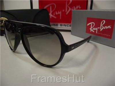 buy ray ban lenses  auth rayban