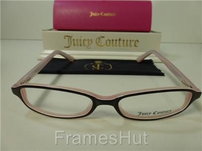 buy eyeglasses online cheap  eyeglasses frame