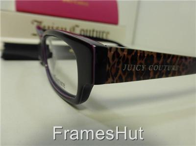 buy eyeglasses online cheap  eyeglasses frame china