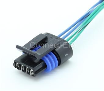 LT IAC Car Truck Parts EBay - Gm lt1 wiring harness