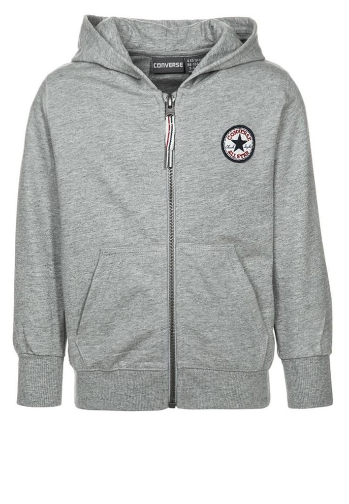 all star converse chuck taylor tracksuit zip hoody hoodie. Black Bedroom Furniture Sets. Home Design Ideas